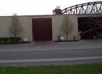 RRP Plant (2)b